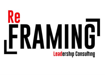 Reframing Leadership Consulting